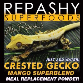 REPASHY MANGO SUPERBLEND
