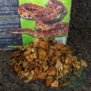 CHIPS DE COCO 4,5kg GIGANTERRA